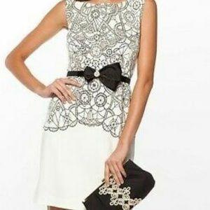 Lilly Pulitzer julianna sleeveless dress